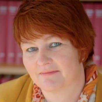 Annette Bruns-Lemken