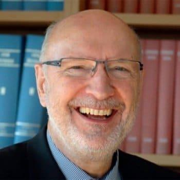 Manfred Czekalla